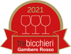 logo-3-bicchieri-2021